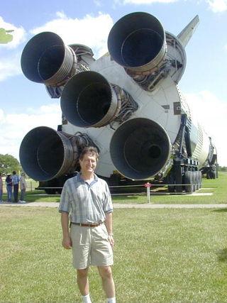 01_NASA_5_Thrusters