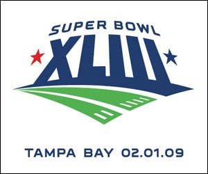 Super+Bowl+Logo