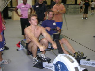 Crossfit clinic_Scout08 051