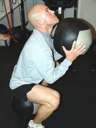 Greg_Amundson_Wall-ball