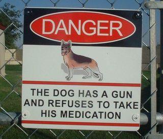 Dog_With_A_Gun