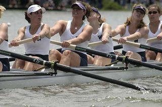 Rowing_other5