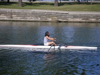Rowing0809 003