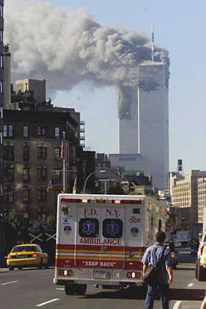 9-11_towers_burning