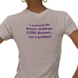 Burpee_challenge_tshirt-p2353462612020166631pss_400
