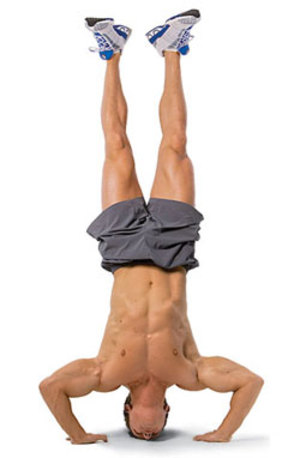 Handstand_pushup