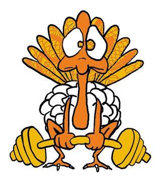 Crossfit-turkey1122953