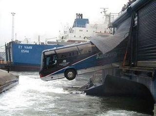 Stupid-accidents-0045