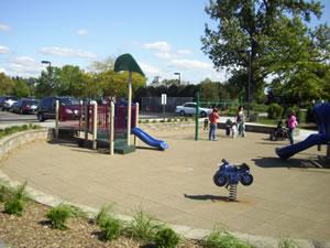Playground2009_01