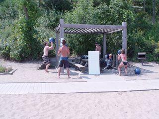 Glencoe Beach 069