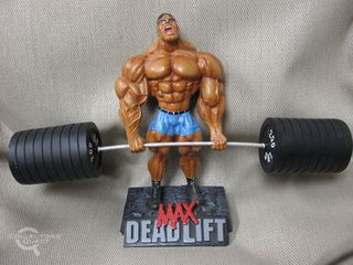 Max-deadlift-figurine-2162