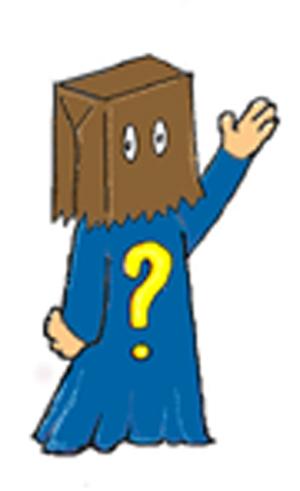 Mystery5