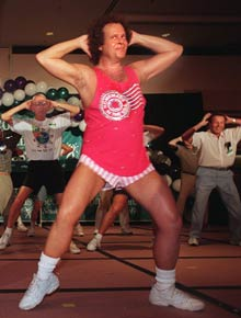 Richard-simmons-2