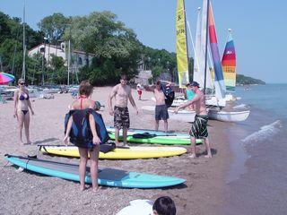 Glencoe Beach 048