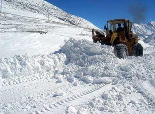 Tibet-snowstorm-11-3-08